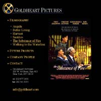 Goldheart Pictures