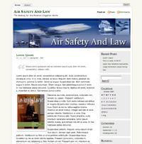 AirSafetyAndLaw