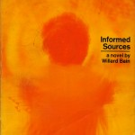 Informed_sources_cover