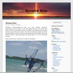 Ann Phelan | Bonaire Bliss
