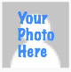 your_photo_here